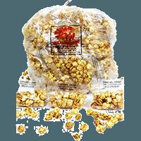 BULK Size Popcorn Bags