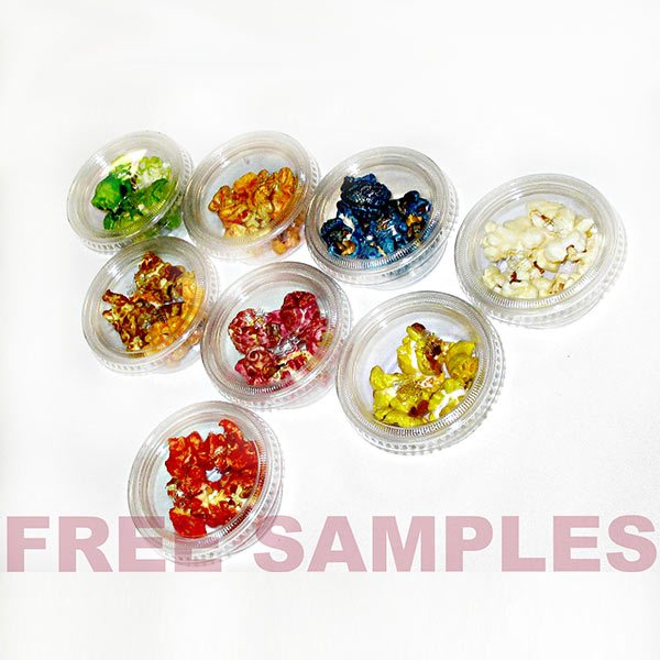 popcorn-samples-free