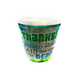 thank_you_different_language_tub