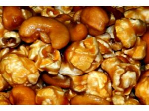 Caramel Cashew perfect-600x450