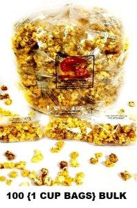 Bulk  popcorn 1