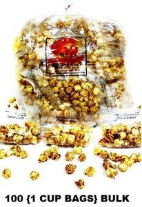 Bulk  popcorn 2