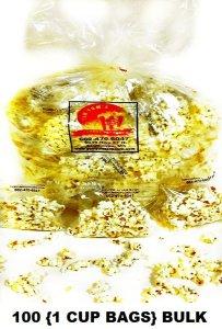 Bulk  popcorn 3