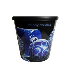 happy-holiday-tubs2
