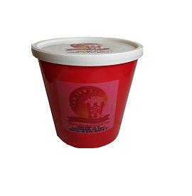 yum-yums-red-tub2