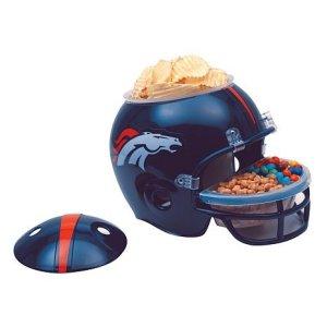 nfl-plastic-snack-helmet-broncos
