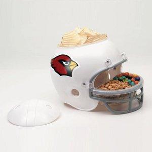 nfl-plastic-snack-helmet-cardinals