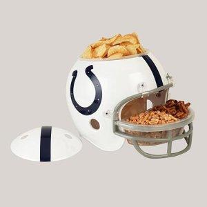 nfl-plastic-snack-helmet-colts