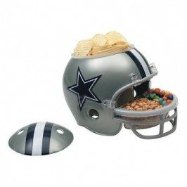 nfl-plastic-snack-helmet-dallas-cowboys