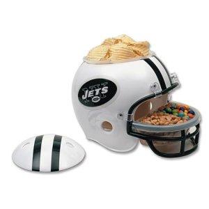nfl-plastic-snack-helmet-jets