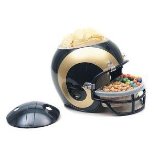 nfl-plastic-snack-helmet-rams