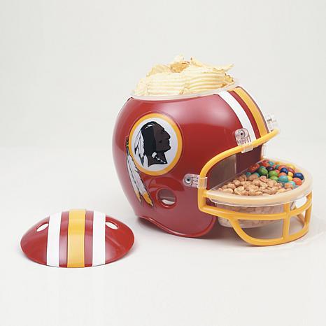 New York Giants Snack Helmet
