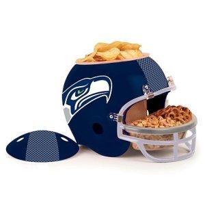 nfl-plastic-snack-helmet-seattles-seahawks