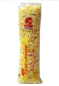 5 gallon Jumbo party Butter Popcorn