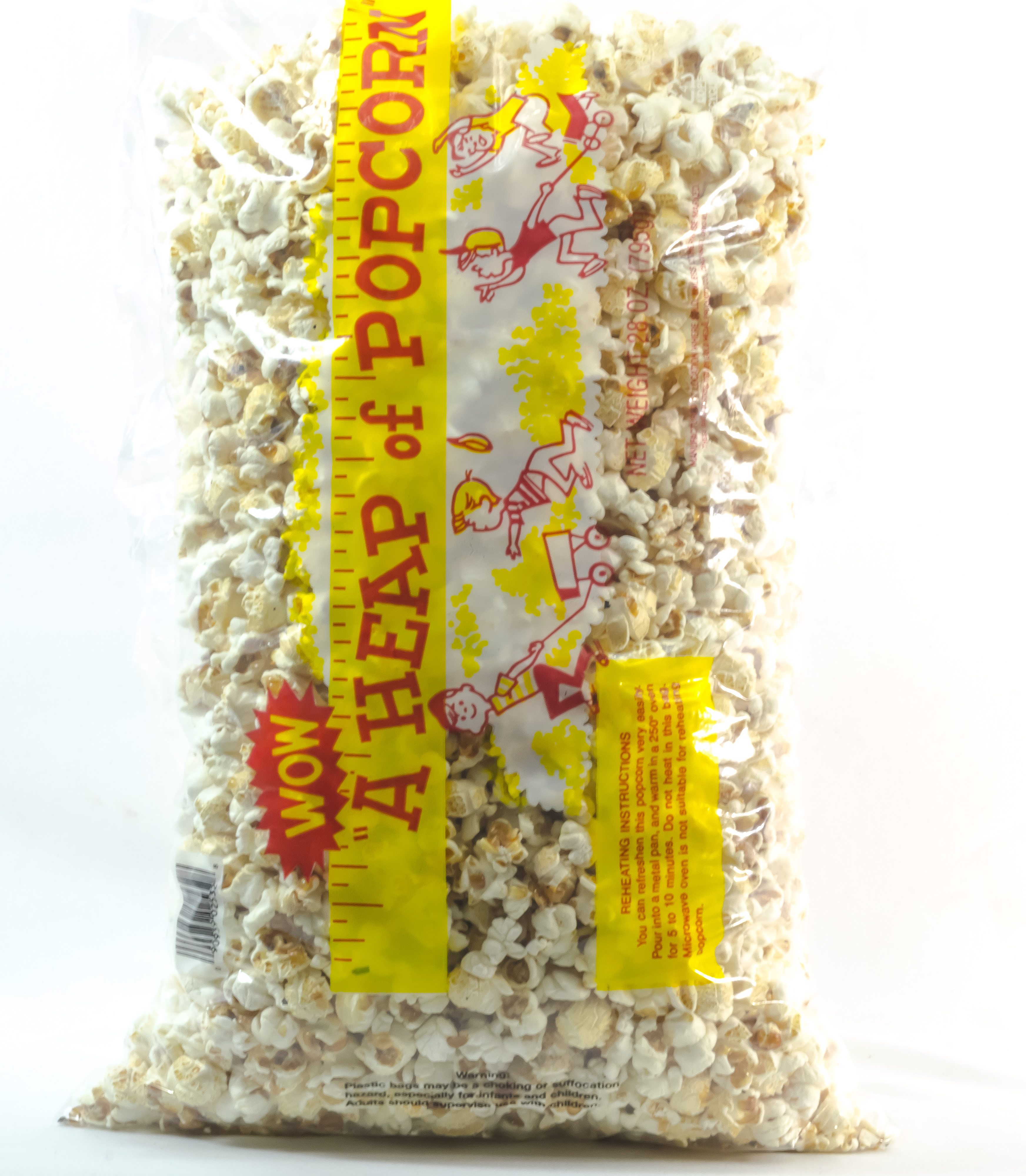 meets popcorn tubs seating tub etc tickets puppet movie pin theater